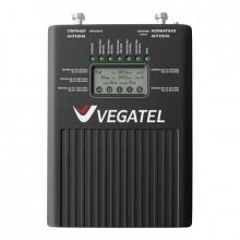 Репитер VEGATEL VT2-5B (LED) (900/1800 МГц, 126 мВт)