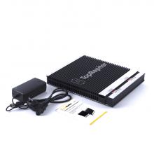 Усилитель сотовой связи TopRepiter TR-1800/2100 25dBm (1800/2100 МГц, 500 мВт)