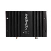 Репитер TopRepiter TR-2100/2600-30dBm