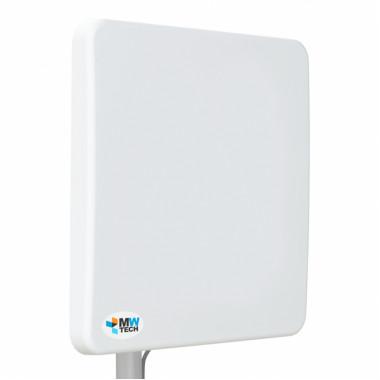Внешний LTE клиент MWTECH LTE Station M18