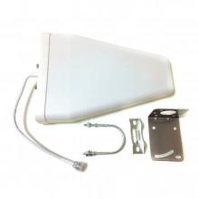 Антенна направленная TopRepiter ANT-8/9 - 700/2700 МГц