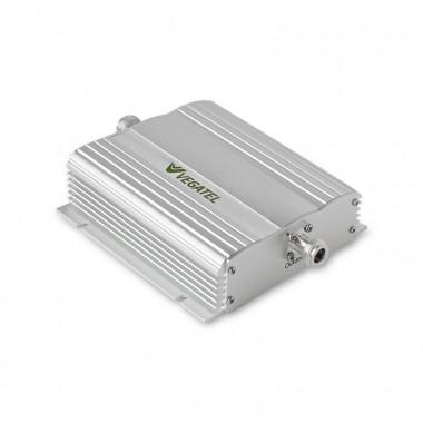 Бустер VEGATEL VTL20-1800 (1800 МГц, 100 мВт)