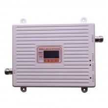 Репитер Baltic Signal - BS-3G/4G-65