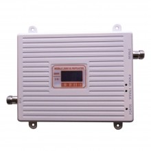 BS-3G/4G-65