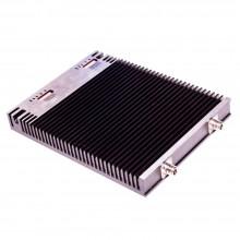 Репитер Baltic Signal - BS-3G/4G-75