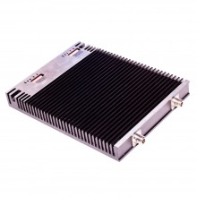 BS-3G/4G-75