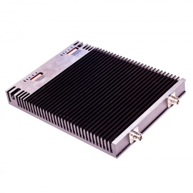 Baltic Signal - 3G/4G-75