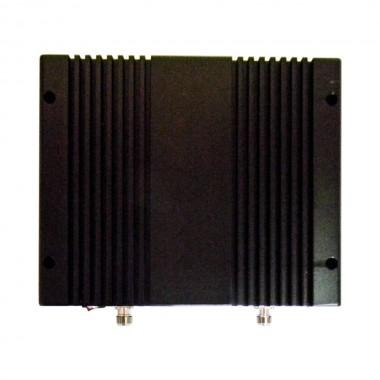 Репитер Baltic Signal - BS-3G/4G-80 PRO (2100/2600 МГц, 2000 мВт)
