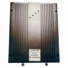 Baltic Signal - 3G-80 PRO