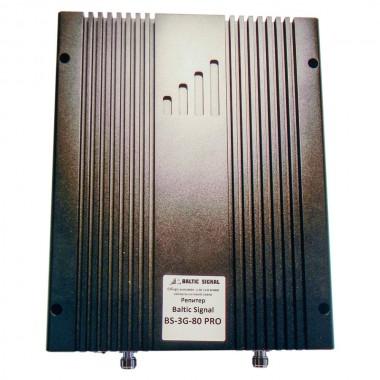 BS-3G-80 PRO