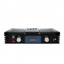 Baltic Signal - 3G-80