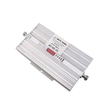 Репитер Baltic Signal - BS-4G-65 (2600 МГц, 50 мВт)