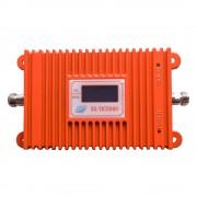 BS-DCS/3G-65