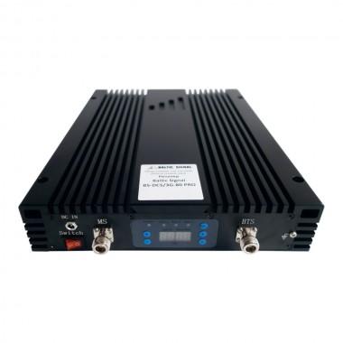 Baltic Signal - DCS/3G-80 PRO