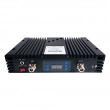 Репитер Baltic Signal - BS-DCS-80 PRO