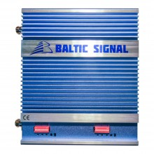 Репитер Baltic Signal - BS-GSM/3G-70