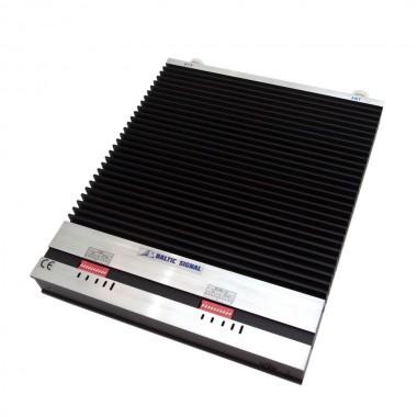 Репитер Baltic Signal - BS-GSM/3G-75