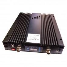 Репитер Baltic Signal - BS-GSM/3G-80 PRO (900/2100 МГц, 2000 мВт)