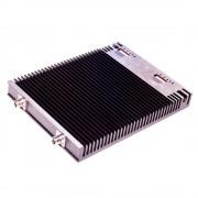 BS-GSM/4G-75
