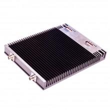 Baltic Signal - GSM/4G-75
