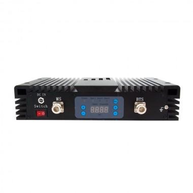 BS-GSM-80