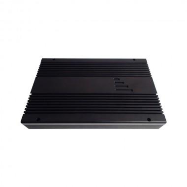 Репитер Baltic Signal - BS-GSM/DCS/3G/4G-75 (900/1800/2100/2600 МГц, 320 мВт)