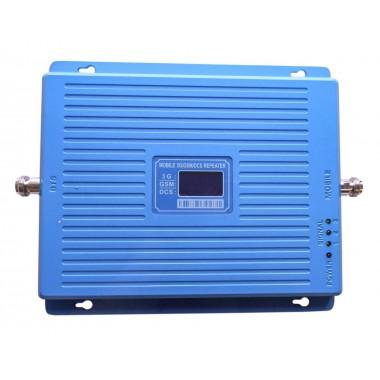 Baltic Signal - GSM/DCS/3G-65