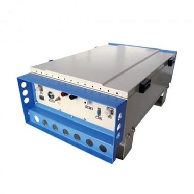 Репитер Baltic Signal - BS-GSM/DCS/3G-90 (900/1800/2100 МГц, 10000 мВт)