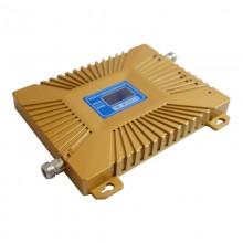 Репитер Baltic Signal - BS-GSM/DCS-65 (900/1800 МГц, 100 мВт)