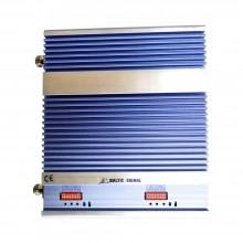 Репитер Baltic Signal - BS-GSM/DCS-70 (900/1800 МГц, 200 мВт)