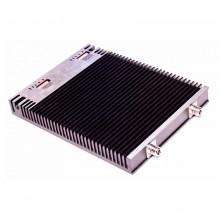 Репитер Baltic Signal - BS-GSM/DCS-75 (900/1800 МГц, 320 мВт)