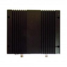 Baltic Signal - GSM/DCS-80 PRO