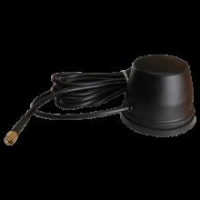 Антенна DO-900/1800/3G-M