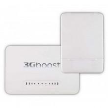 Комплект 3Gboost (DS-2100-kit) (2100 МГц, 100 мВт)
