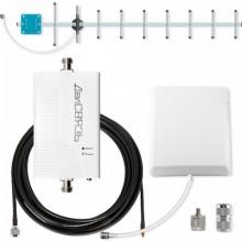 Комплект усиления DS-2100-17C2