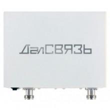 Репитер ДалСВЯЗЬ DS-1800/2100-17 (1800/2600 МГц, 50 мВт)