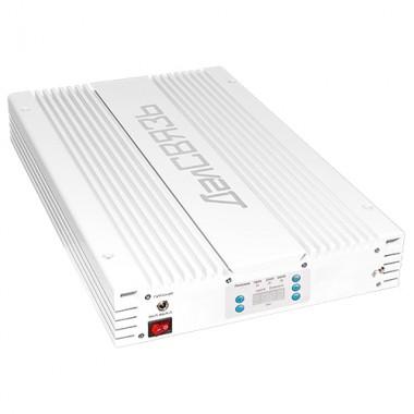 Репитер ДалСВЯЗЬ DS-1800/2100/2600-27 (1800/2100/2600 МГц, 500 мВт)