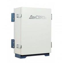 Репитер ДалСВЯЗЬ DS-2100-37 (2100МГц, 5000 мВт)