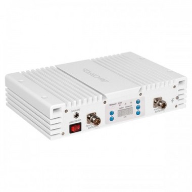 Бустер DS-2100-33BST