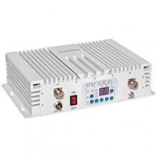 Репитер ДалСВЯЗЬ DS-2100-23PRO (2100 МГц, 200 мВт)