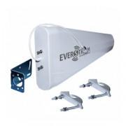 Антенна Everstream ES-700/2700-11YO