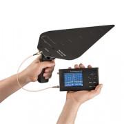 Антенна измерительная KM6-600/6000