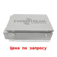 Бустер Everstream ESB 50-40 (10.000 мВт!)