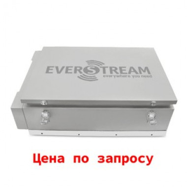 Бустер Everstream ESB 50-40 (10.000 мВт!)