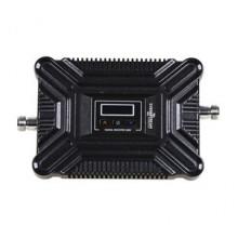 Усилитель сотовой связи Everstream ES900 (МГц, мВт)