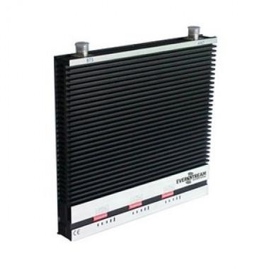 Усилитель сотовой связи Everstream ES-GDW75 (900/1800/2100 МГц, 500 мВт)