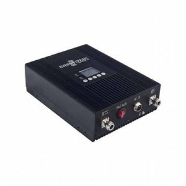 Усилитель сотовой связи Everstream ES-MAX70 (2019 год) (800/9001800/2100/2600 МГц, 100 мВт)
