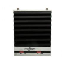 Усилитель сотовой связи Everstream ES1821L