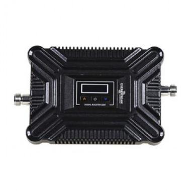 Усилитель сотовой связи Everstream ES2100 (МГц, мВт)