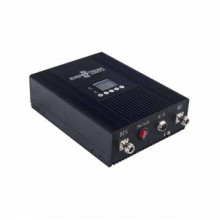 Усилитель сотовой связи Everstream ES2600L (2019 год) (2600 МГц, 500 мВт)